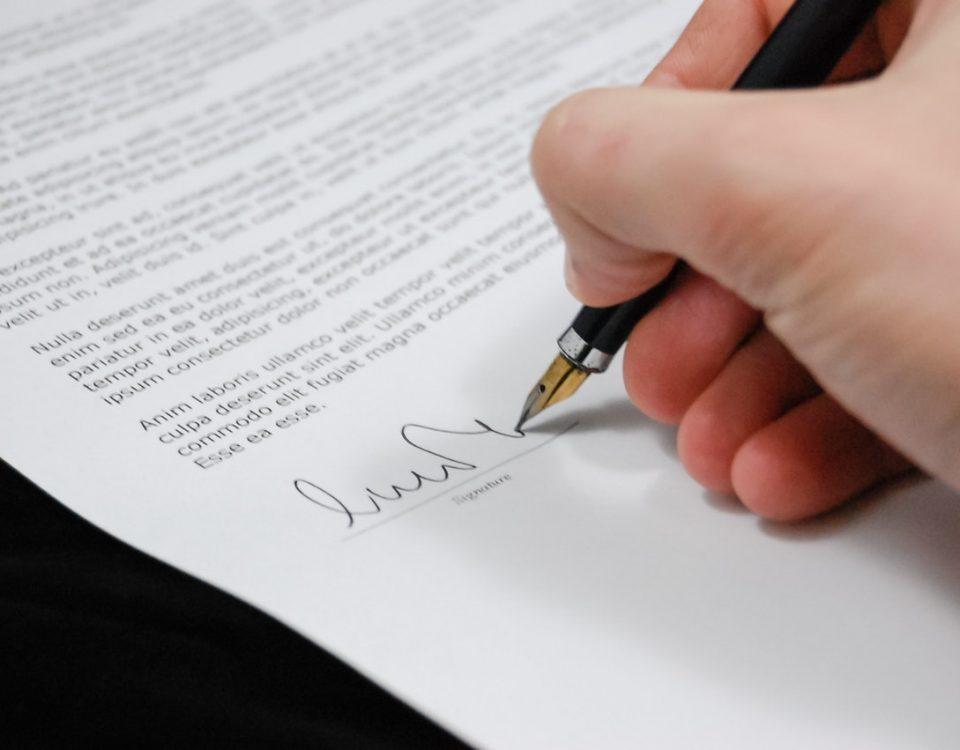 Jak wybrać dobrego adwokata od rozwodów