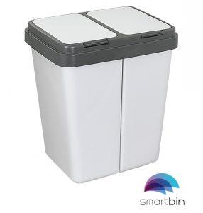 smart-bin-6