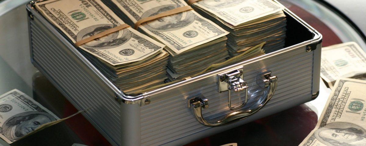 Pożyczka dla rencisty lub emeryta - dodatkowa gotówka dla emerytów